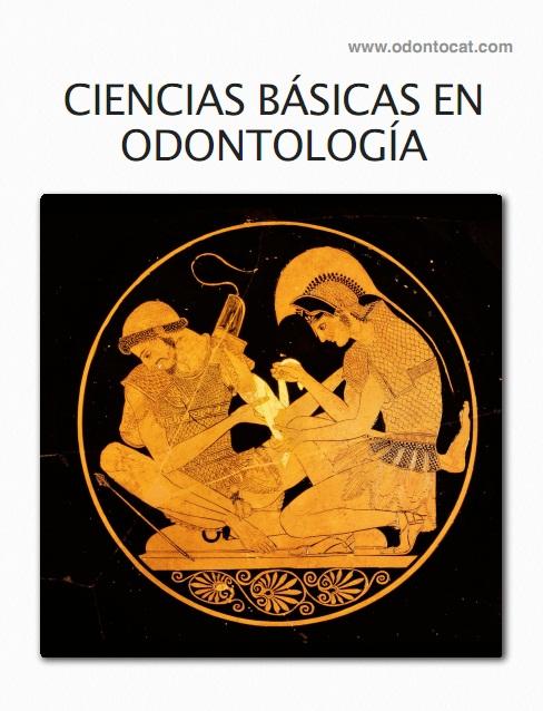 Odontocat: Curso Online de Ciencias Básicas en Odontología