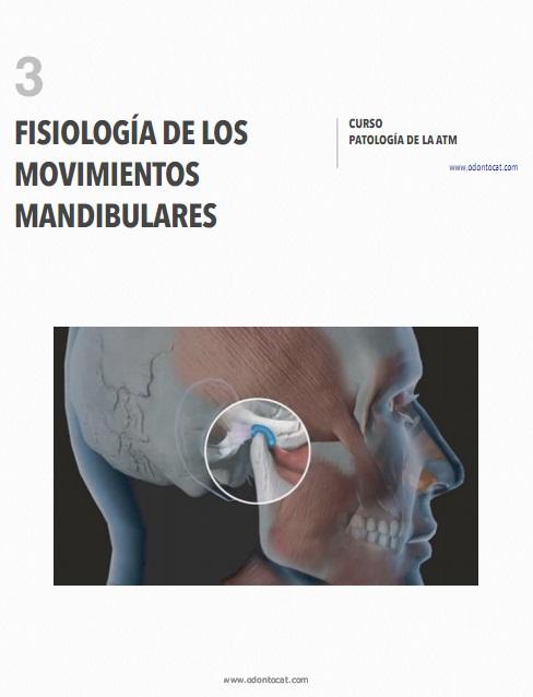 Odontocat: Curso Online de Patología de la Articulación ...