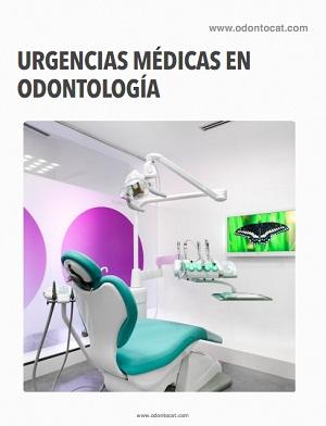 Cursos de odontologia